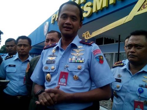 Meski Ada Jenderal Ikut Pilkada, Anggota TNI yang tak Netral akan Dipenjarakan