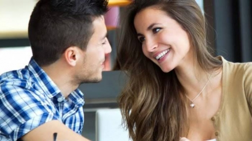 Catholic Online Dating, Catholic- Single Catholics