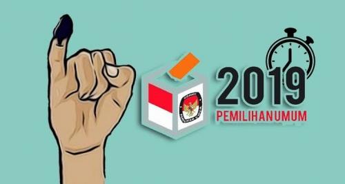 Belum Terima Formulir C6, Masyarakat Khawatir Tak Sempat Mencoblos di Hari Pemilu