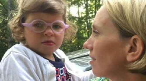 Dokter Menyerah Setelah 6 Tahun Lakukan Diagnosa, Penyakit Bocah Ini Akhirnya Diketahui Berkat Media Sosial