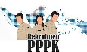 Jika Tidak Ada Kendala, Hasil PPPK Pemprov Riau akan Diumumkan Minggu Depan