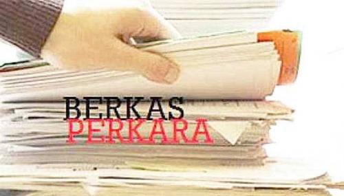 Polda Riau Diminta Berikan Informasi yang Tidak Simpang Siur Terkait Status Wakil Bupati Bengkalis