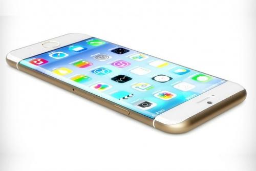 Rumor Lain Terkait Bocornya Iphone 7 Semakin Berkembang, Ini Penyebabnya