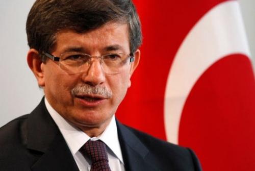 Mantan PM Turki Kecam Upaya Kudeta Sejumlah Petinggi Militer, Dia Yakin Tindakan Ini Akan Gagal