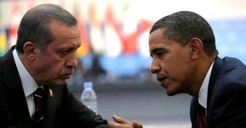 Gedung Putih Menolak Mendukung Kudeta Milter di Turki, Ini Alasannya