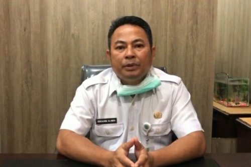 64 Kepala SMP Negeri di Inhu Mundur, Diduga Trauma Diperas Oknum Penegak Hukum Terkait Dana BOS