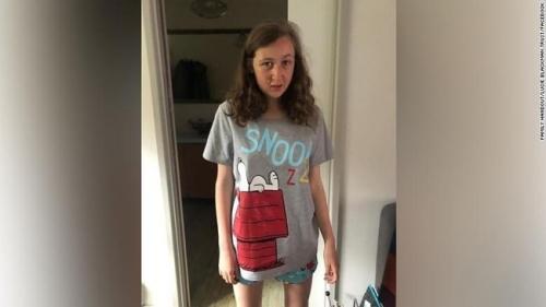 Gadis Remaja Inggris Ditemukan Tanpa Busana di Hutan Malaysia, Ini Penyebab Kematiannya Menurut Hasil Autopsi