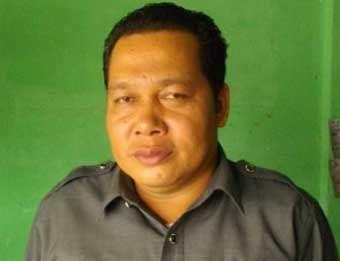 DPRD Sesali Lambatnya Mobil Damkar Datang