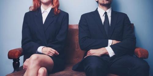 Hasil Penelitian, 4 Faktor Ini Bisa Jadi Pemicu Perceraian Suami-Istri