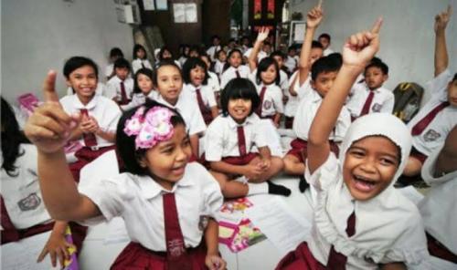 Komisi V DPRD Riau Akan Bentuk Tim Khusus Pengaduan Masalah Pendidikan