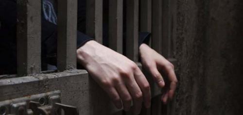 Rasain... Setubuhi Dua Putri Kandung, Pria Ini Divonis 17 Tahun Penjara