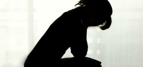 Tragis... Istri Kerja Cari Nafkah ke Malaysia, Suami Malah Bikin Besar Perut Anak Gadisnya