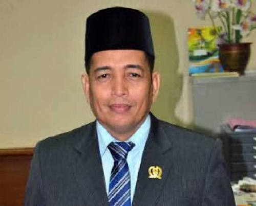 Jalan Tol Pekanbaru-Dumai Harapan Palsu, Semua Pihak Diminta Bekerja Serius