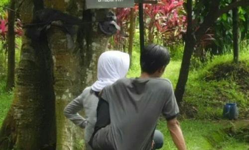 Hasil Survei, Remaja Indonesia Lepas Keperawanan pada Usia 19 Tahun, Duduki Peringkat 11 di Dunia