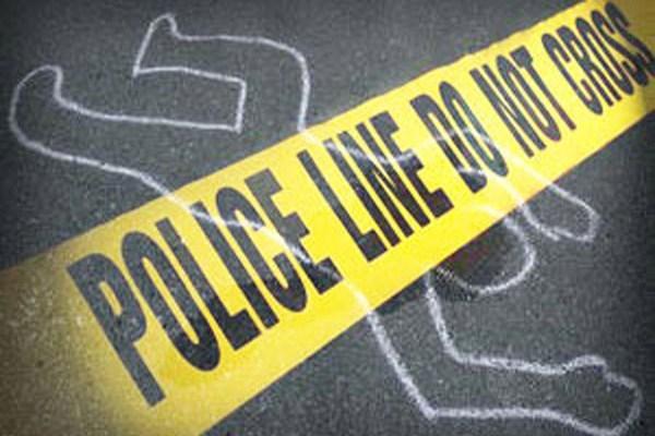 BreakingNews: Dua Anak Tewas Dibunuh di Pekanbaru, Ibunya Ditemukan Gantung Diri