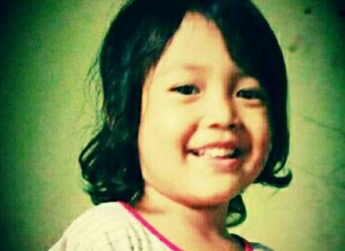 Balita Rara Ananda yang Diduga Diculik Ditemukan bersama Ibu Kandungnya