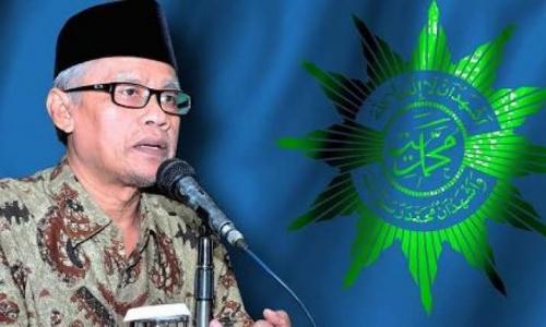 Muhammadiyah Ingatkan Menag, Majelis Taklim Tak Perlu Jadi Sasaran Kebijakan Hadapi Radikalisme