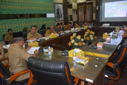 4.676 Peserta Lulus Seleksi Administrasi CPNS Siak, Berikut Jadwal Tesnya
