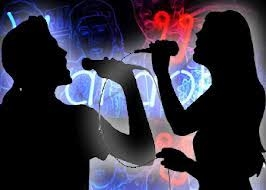 Karaoke dan Mengisap Shisha Dilarang di Kelantan