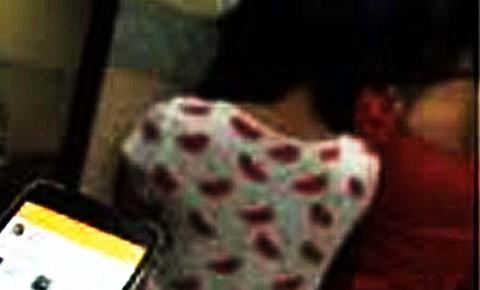 Prostitusi Online, 2 Siswi SMK Asal Pesisir Selatan Diamankan Polisi Saat Bersiap Layani Pelanggan di Padang