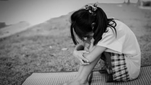Setelah Berkali-kali Dicabuli di Berbagai Tempat Sejak Tahun Lalu, Gadis Usia 15 Tahun Melapor ke Polisi