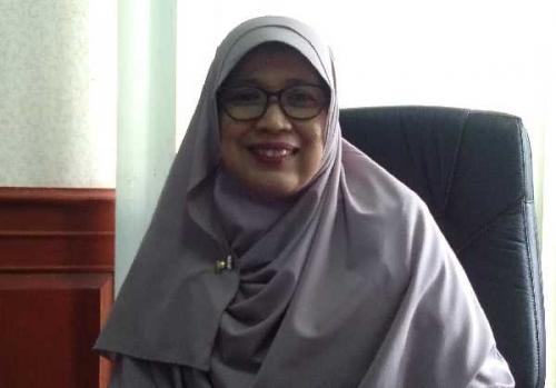 Diperuntukkan Bagi Sekolah yang Diundang, Jalur Masuk Undangan Mandiri di UIN Suska Riau Bisa Diajukan