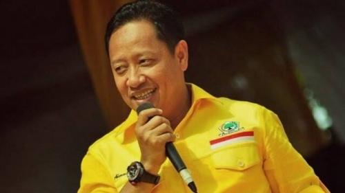 Kasus Korupsi Cagub Malut Pernah Ditangani Kepolisian, Belakangan Di-SP3