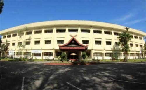 Antisipasi Penyebaran Corona, Rektor Unilak Tunda Wisuda dan Keluarkan 22 Intruksi