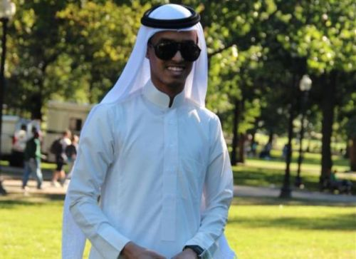 Salah Tuduh, Polisi Boston Minta Maaf pada Pemuda Saudi
