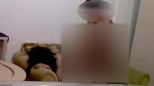 Video Porno ASN Perempuan Kemenag Dibuat Saat Liburan di Luar Negeri