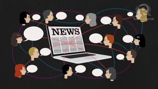 Demi Eksistensi Media Mainstream, Pemerintah Diharapkan Segera Tertibkan Media Berkredibilitas Rendah