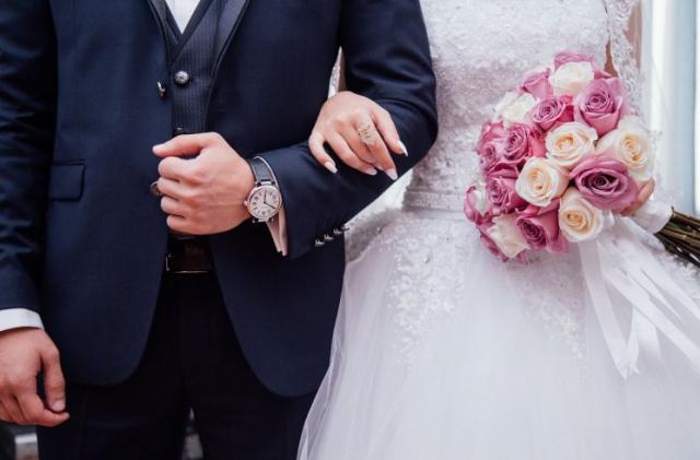 Pegawai Bank Menikah 4 Kali dan Cerai 3 Kali dengan Wanita yang Sama dalam 5 Pekan, Ini Alasannya