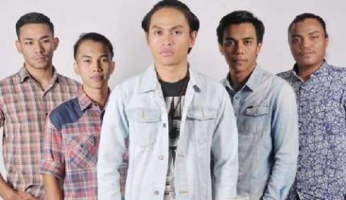 Respect86, Band Asal Riau yang Bangkitkan Genre Modern Rock