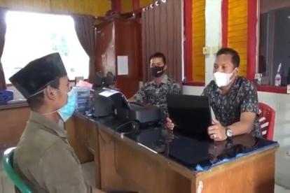 Dipaksa Suami Rekam Hubungan Intim dengan Pria Lain, Wanita di Solok Selatan Sudah Buat 5 Video Syur
