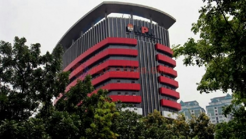 KPK Tangkap Tangan Pejabat Negara Sabtu Dinihari, Diduga Anggota DPD