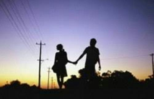 Dilaporkan Hilang Sebulan Lalu, Putri Anggota Brimob Berusia 16 Tahun Ternyata Kabur dengan Pacarnya, Tinggal Bersama di Kontrakan