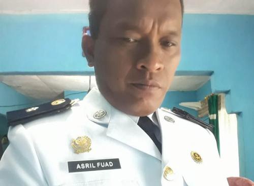 Dilaporkan Warganya ke Kejaksaan, Begini Penjelasan Kades Binamang