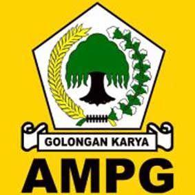 AMPG: Yopi Layak Pimpin Golkar Riau
