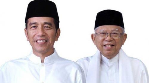 Persiapan Pelantikan Presiden dan Wakil Presiden RI, TNI dan Polri di Inhil Gelar Giat Patroli