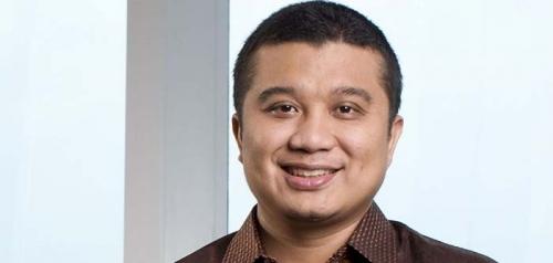 Gawat... Selain Pekerja, Pemborong China Juga Sudah Banyak Masuk ke Indonesia