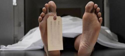 4 Hari Tak Kelihatan ke Luar Rumah, Kanit Provos Ditemukan Tewas Membusuk di Tempat Tidur