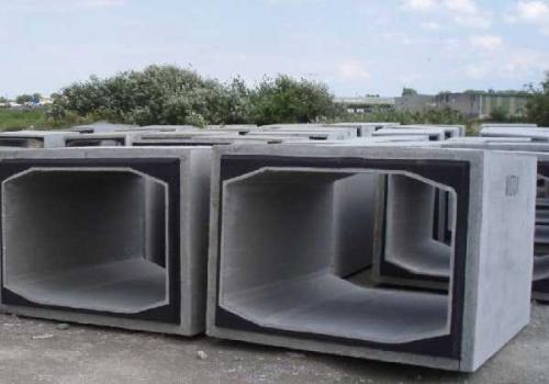 Tanpa Studi Kelayakan, Warga Rohil Kecewa Atas Pembangunan Box Culvert yang Tidak Tepat Sasaran