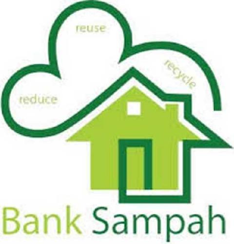 Payung Sekaki Terapkan Bank Sampah untuk Kebersihan dan Donasi