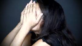 Sempat Ditindih Pelaku, Istri Nelayan Lolos dari Pemerkosaan Setelah Ucapkan Kalimat Ini