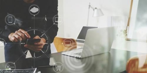 Ini Tips Menyewa Kantor Virtual Agar Tak Menyesal