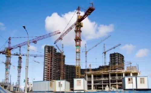 Meski Dikritik dan Gerogoti Uang Rakyat Riau, Penambahan Anggaran Gedung Kejati tidak akan Dibatalkan