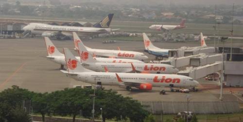 Tiket Pesawat Jakarta-Medan Lebih Mahal dari Jakarta Hongkong dan Jakarta-Maladewa