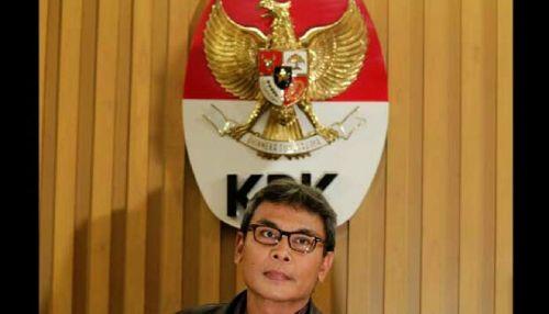 Ini Profil 3 Pimpinan Baru KPK yang Ditunjuk Jokowi