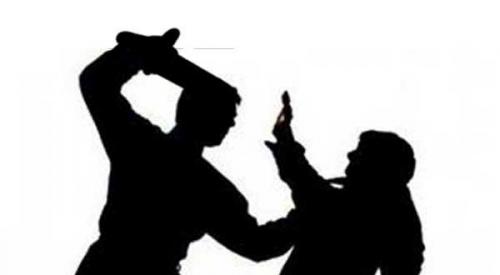 Polisi Sempat Sebut Pelaku Terindikasi Stres, Ternyata Ini Motif Pembacokan Ulama NU di Kendal