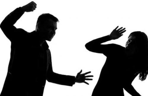 Kepergok di Kamar Mandi bersama Pria Lain, Saat Ditanya Suami, Istri Menjawab Maaf Aku Salah, Begini Akibatnya